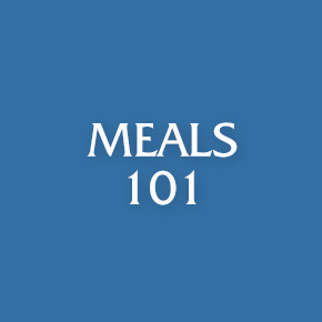 learn more about meals from the heartland